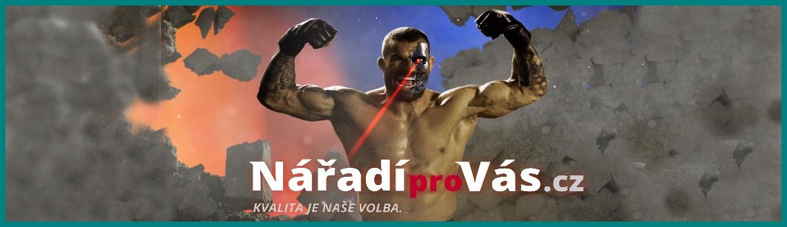 Naradiprovas.cz