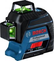 Bosch GLL 3-80 G Professional 0.601.063.Y00