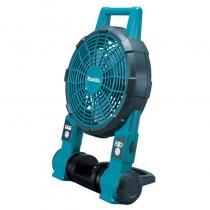 Makita DCF201Z aku ventilátor