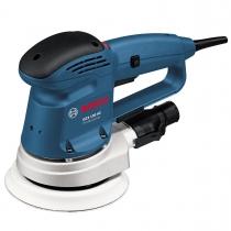 Bosch GEX 150 AC Professional 0601372768
