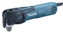 Makita TM3010C multifunkční bruska