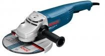 BOSCH GWS 22-230 JH Professional 0601882M03 úhlová bruska