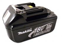 Makita BL1830