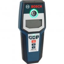 Bosch GMS 120 Professional Digitální detektor kovů