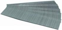 Makita kolářské hřebíky pro AF505 - 20mm