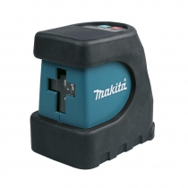 Makita SK102Z Křížový laser