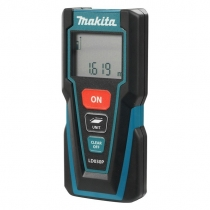 Makita LD030P laserový měřič vzdálenosti