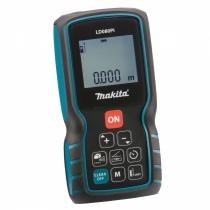Makita LD080PI laserový měřič vzdálenosti
