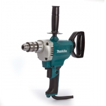 Makita DS4012 - Vrtačka 13mm,750W