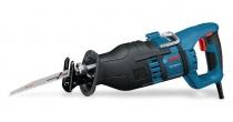 Bosch GSA 1300 PCE Professional pila ocaska
