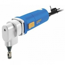 Narex ENP 20 E prostřihávač
