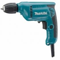 Makita 6413 elektrická vrtačka
