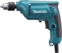 Makita 6412 elektrická vrtačka