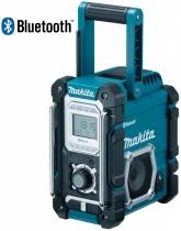 Makita DMR106 Aku rádio