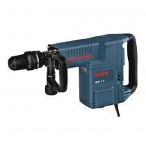 Bosch GSH 11 E Professional sekací kladivo