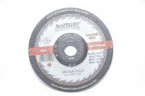 Brusný kotouč LUKAS-ROTTLUFF Premiumflex 150x6,0