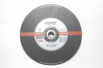 Řezný kotouč LUKAS-ROTTLUFF Premiumflex 230x1,8