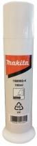Makita 198993-4 mazací tuk