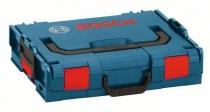 Bosch L-BOXX 102 Professional 1.600.A01.2FZ