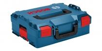Bosch 136 L-BOXX velikost II kufr na nářadí Professional