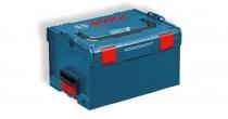 Bosch L-BOXX 238 velikost III kufr na nářadí Professional 1.600.A01.2G2