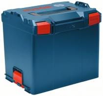 Bosch L-BOXX 374  kufr na nářadí Professional 1.600.A01.2G3
