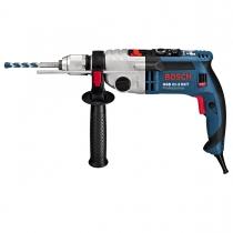 Bosch GSB 21-2 RCT Professional příklepová vrtačka