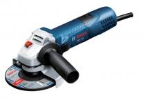 Bosch GWS 7-125 Professional úhlová bruska 0.601.388.108
