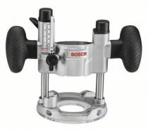 Bosch Systémové příslušenství TE 600