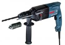 Bosch GBH 2-24 DFR Professional kombinované kladivo