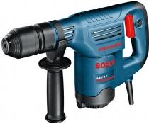 Bosch GSH 3 E Professional sekací kladivo