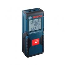 Bosch GLM 30 Professional laserový dálkoměr