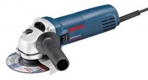 Bosch GWS 850 CE