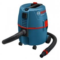 Bosch GAS 20 L SFC Professional průmyslový vysavač