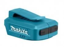Makita ADP05 adaptér na USB