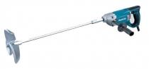 Makita UT1305 elektrické míchadlo