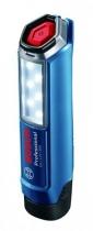 Bosch GLI 12V-300 Professional aku svítilna