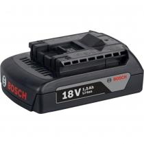 Bosch GBA 18V/1,5Ah aku baterie