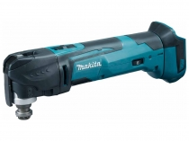 Makita DTM51Z aku MultiTool
