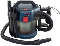 Bosch GAS 18V-10 L Professional aku vysavač 0.601.9C6.300