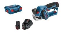 Bosch GHO 12V-20 Professional aku hoblík 0.601.5A7.001