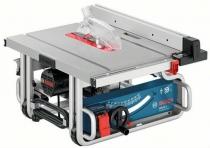 Bosch GTS 10 J Professional Stolní kotoučová pila 0.601.B30.500
