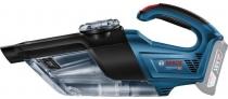 Bosch GAS 18V-1 Professional aku vysavač 0.601.9C6.200