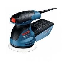 Bosch GEX 125-1 AE Professional exentrická bruska 0.601.387.500