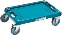 Makita P-83886 vozík na kufry Makpac