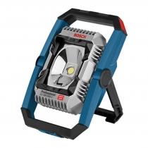 Bosch GLI 18V-1900 Professional aku svítilna solo 0.601.446.400