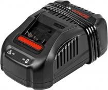 Bosch GAL 1880 CV Professional nabíječka 1.600.A00.B8G