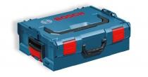 Bosch 136 L-BOXX velikost II