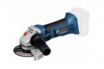 Bosch GWS 18-125 0.601.93A.307