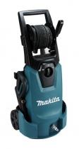 Makita HW1300 tlaková myčka